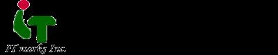 アイティマークス株式会社